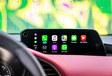 Mazda 3 2.0 SkyActiv-X : Moteur révolutionnaire #17
