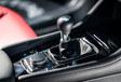 Mazda 3 2.0 SkyActiv-X : Moteur révolutionnaire #18