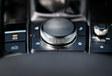 Mazda 3 2.0 SkyActiv-X : Moteur révolutionnaire #19