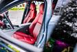 Mazda 3 2.0 SkyActiv-X : Moteur révolutionnaire #20