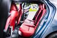 Mazda 3 2.0 SkyActiv-X : Het ideale compromis? #21