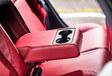 Mazda 3 2.0 SkyActiv-X : Moteur révolutionnaire #22