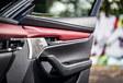 Mazda 3 2.0 SkyActiv-X : Moteur révolutionnaire #23