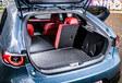 Mazda 3 2.0 SkyActiv-X : Moteur révolutionnaire #24
