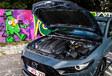 Mazda 3 2.0 SkyActiv-X : Moteur révolutionnaire #25