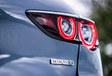 Mazda 3 2.0 SkyActiv-X : Moteur révolutionnaire #26