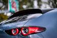 Mazda 3 2.0 SkyActiv-X : Moteur révolutionnaire #27