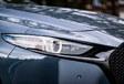 Mazda 3 2.0 SkyActiv-X : Moteur révolutionnaire #28