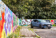 Mazda 3 2.0 SkyActiv-X : Moteur révolutionnaire #4