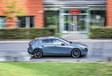 Mazda 3 2.0 SkyActiv-X : Het ideale compromis? #5