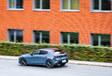 Mazda 3 2.0 SkyActiv-X : Moteur révolutionnaire #6