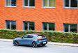 Mazda 3 2.0 SkyActiv-X : Het ideale compromis? #6
