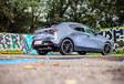Mazda 3 2.0 SkyActiv-X : Moteur révolutionnaire #7
