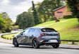 Mazda 3 2.0 SkyActiv-X : Moteur révolutionnaire #8