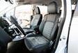 Mitsubishi Outlander PHEV : Modèle d'avenir #11