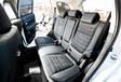 Mitsubishi Outlander PHEV : Modèle d'avenir #12