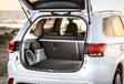 Mitsubishi Outlander PHEV : Modèle d'avenir #13