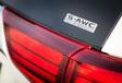 Mitsubishi Outlander PHEV : Modèle d'avenir #17