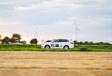 Mitsubishi Outlander PHEV : Modèle d'avenir #4