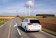 Mitsubishi Outlander PHEV : Modèle d'avenir #5