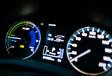Mitsubishi Outlander PHEV : Modèle d'avenir #7