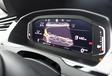 Volkswagen Passat Variant GTE : Référence pour le fleet #12