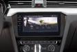 Volkswagen Passat Variant GTE : Référence pour le fleet #14