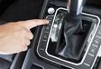 Volkswagen Passat Variant GTE : Référence pour le fleet #15