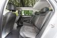 Volkswagen Passat Variant GTE : Référence pour le fleet #16