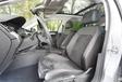Volkswagen Passat Variant GTE : Référence pour le fleet #17