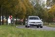 Volkswagen Passat Variant GTE : Référence pour le fleet #2