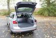 Volkswagen Passat Variant GTE : Référence pour le fleet #20
