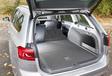 Volkswagen Passat Variant GTE : Référence pour le fleet #21