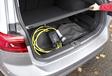 Volkswagen Passat Variant GTE : Référence pour le fleet #22