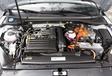 Volkswagen Passat Variant GTE : Référence pour le fleet #23