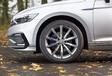 Volkswagen Passat Variant GTE : Référence pour le fleet #25