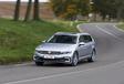 Volkswagen Passat Variant GTE : Référence pour le fleet #3