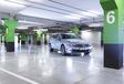 Volkswagen Passat Variant GTE : Référence pour le fleet #4