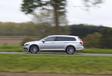 Volkswagen Passat Variant GTE : Référence pour le fleet #5