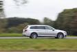 Volkswagen Passat Variant GTE : Référence pour le fleet #6