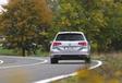 Volkswagen Passat Variant GTE : Référence pour le fleet #7
