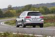 Volkswagen Passat Variant GTE : Référence pour le fleet #8