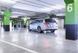 Volkswagen Passat Variant GTE : Référence pour le fleet #9