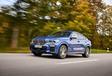 BMW X6 : Agilité inattendue #3