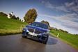 BMW X6 : Agilité inattendue #24