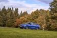 BMW X6 : Agilité inattendue #41