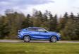 BMW X6 : Agilité inattendue #42