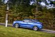BMW X6 : Agilité inattendue #43