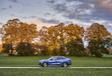 BMW X6 : Agilité inattendue #48
