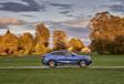 BMW X6 : Agilité inattendue #49